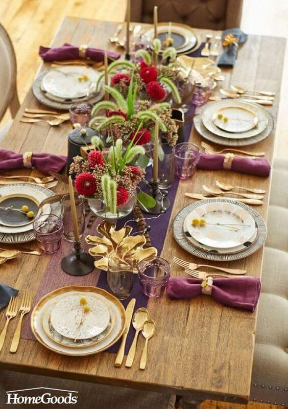 thanksgiving-table-decor-9