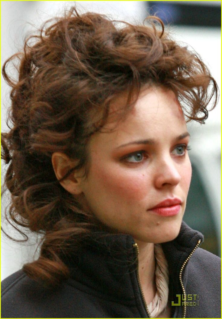 "Irene Adler - ""The Woman"" in Holmes life, who appeared in one story only - oh yeah, and in a couple of recent movies."