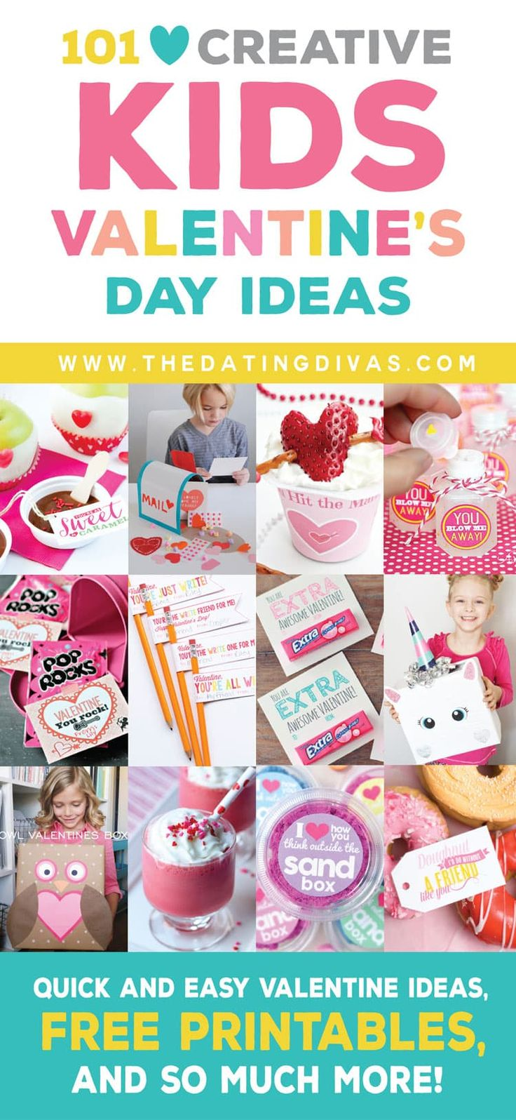 crafting ideas for kids best 25 creative valentines day ideas ideas on 4114