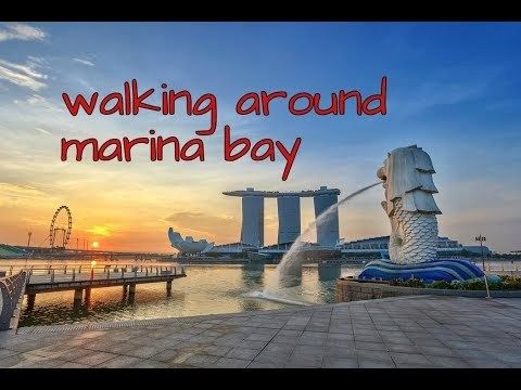 Singapore Tourist Attractions around Marina Bay - WATCH VIDEO HERE -> http://singaporeonlinetop.info/travel/singapore-tourist-attractions-around-marina-bay/     Singapore is much more than the sum of its numerous attractions. It's constantly evolving, reinventing, and reimagining itself, with people who are passionate about creating new possibilities. It's where foodies, explorers, collectors, action seekers, culture shapers, and socialisers meet―and ...