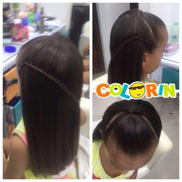 TE ESPERAMOS EN ESTAS VACACIONES!!! ya empezó el fin de semana hoy que están haciendo? visitamos >>>> Cll. 7N # 9E-04 Santa Lucia y Av. Libertadores Edif. Torres del Parque - #Cúcuta - #Colombia #cucutacity #cucutaeslomio #braids #braidstyle #hair #hairstyle #ilovebraids #braidsforgirls #instagood