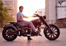 VARDENCHI: Blueprint your own chopper!!