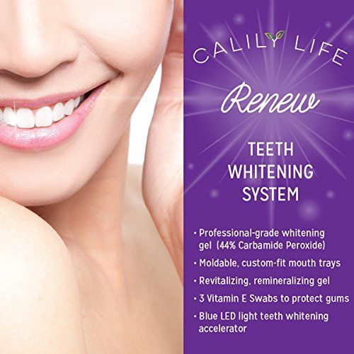 Teeth Whitening Kit Teeth Whitening kit set Teeth white https://skincare.boutiquecloset.com/product/teeth-whitening-kit/