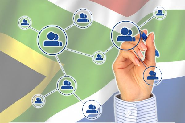 Localised social media marketing in Gauteng, is the next big thing for businesses who are trying to get noticed amongst the local population.