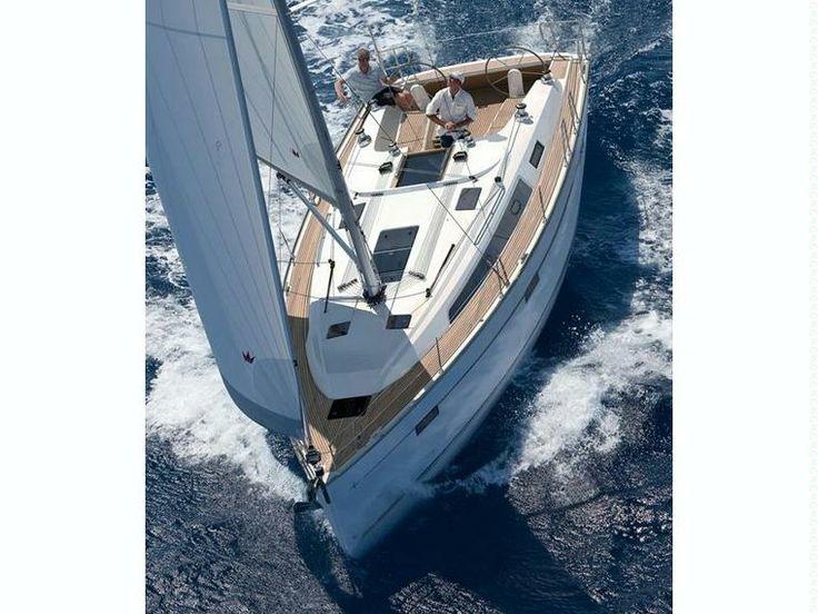 Bavaria Cruiser 41 - http://www.cosasdebarcos.com/barco-nuevo-barcos-a-motor-glastron-gt-185-39015060080468675353497056494551.html