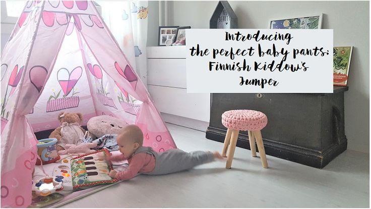 Helsinki Dragonfly design , family , finnish , haalari , haaremihaalari , jumper , jumpsuit , kiddow , lasten vaatteet , nordic , perhe , style , tyyli , vauva , vauvanvaatteet