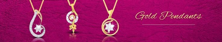 Buy Gold Pendants for Men and Women Online at Jewelsouk. http://www.jewelsouk.com/jewellery/gold-jewellery/gold-pendant/