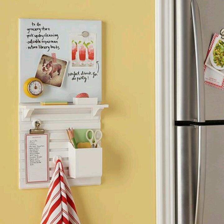 24 best Corkboard ideas images on Pinterest | Corkboard ideas ...