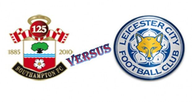 Prediksi Southampton Vs Leicester City, Peluang 'Saint' Jaga Predikat 'Kuda Hitam'. Sumber : www.sisidunia.com/2014/11/08/prediksi-southampton-vs-leicester-city-peluang-saint-jaga-predikat-kuda-hitam/26951