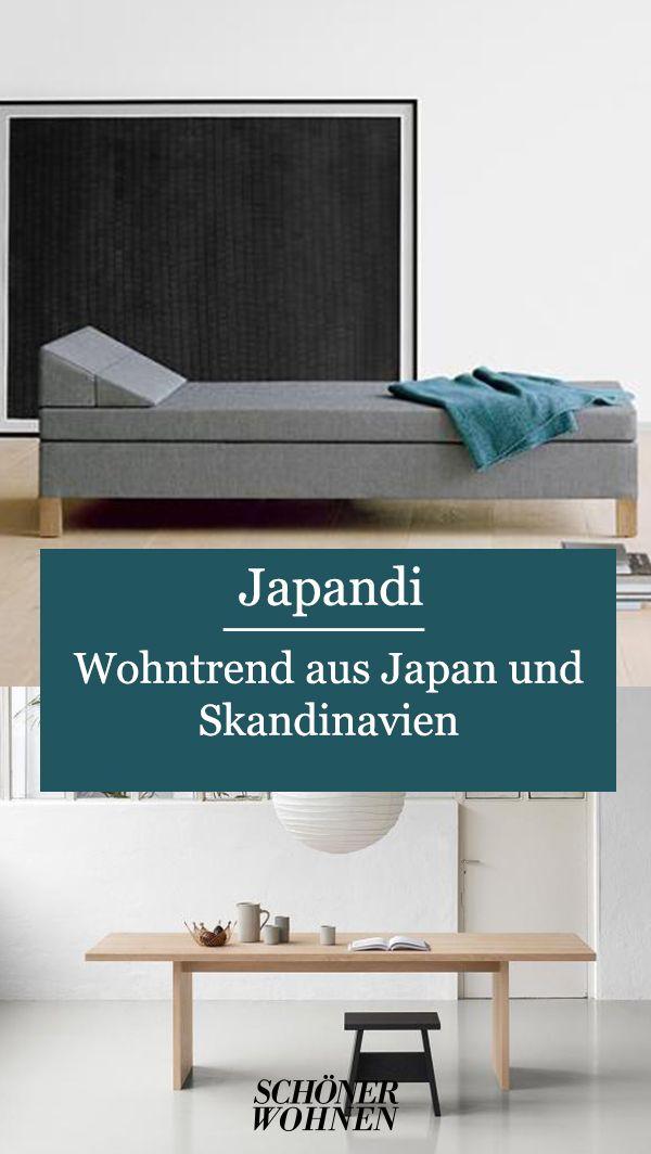 Tipp 9 Schwarze Details Bild 9 In 2020 Wohnen Wohnzimmer Design Einrichten Und Wohnen