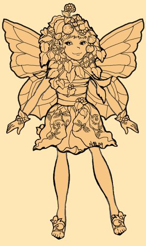 midsummer night s dream coloring pages - 17 best images about midsummernight dream on pinterest