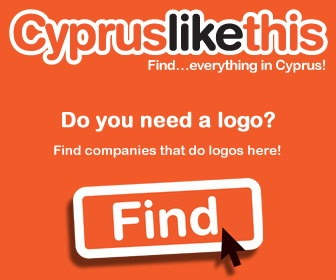 Cypruslikethis.com, Find it for me Banner