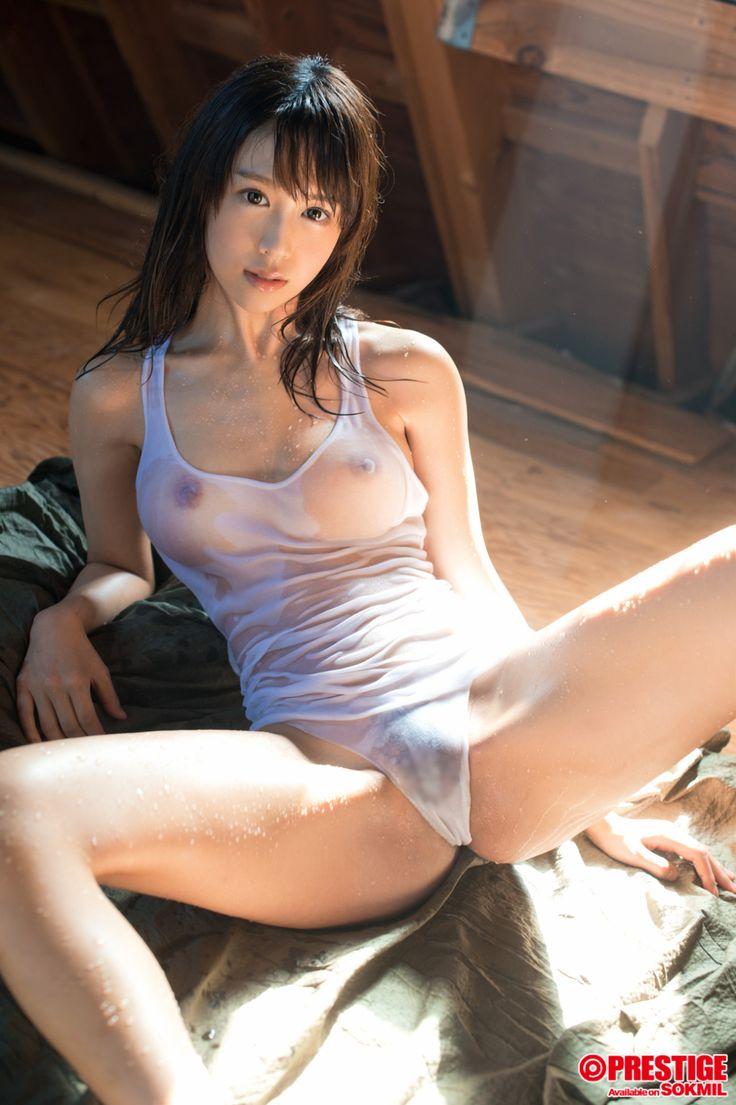 Your pinterest asian girl wet bad