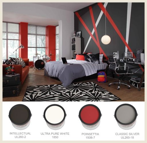 paint rock chat rooms Find everything you need to transform your space with our painting & decorating essentials at b&q shop online for paint wet rooms underfloor heating.