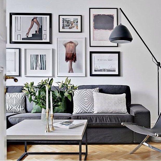 @fastighetsbyran_vasastan #scandinavianhomes #homedeco #decor #interior #interiör #interiordesign #granit #designclassic #ikea #boconcept #svartochvitt #betong #betongbord #marmor #mässing #marble #brass #stockholm #sweden #interiör #inredning #heminteriör #hay #design #blackandwhite #furniture