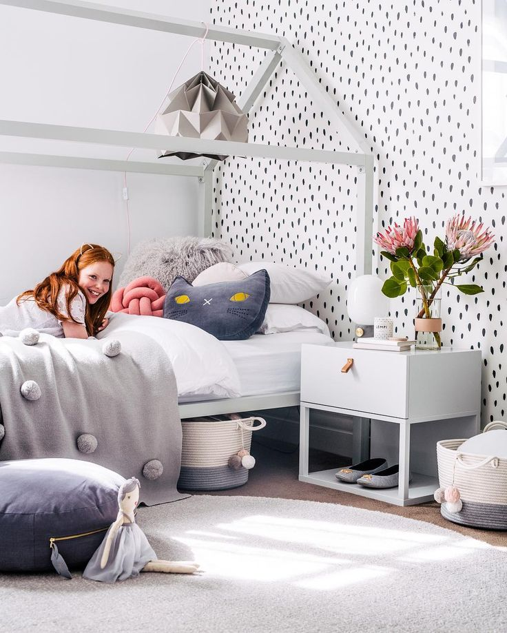 40 best this little house images on pinterest baby room for Little kids rooms