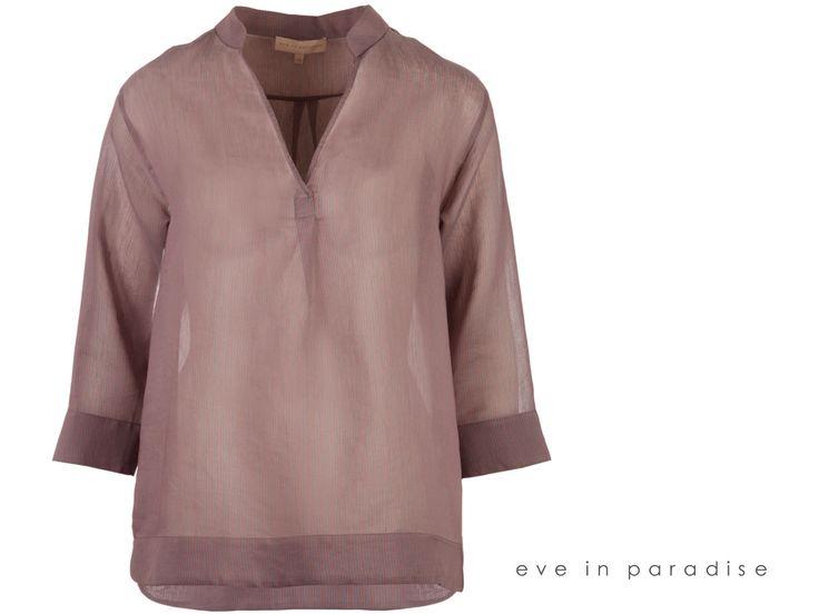 Die 3/4-Arm #Bluse Celine gibt es jetzt im Angebot! #sale ☼