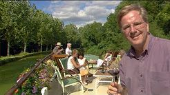 RICK STEVES EUROPE HQ FRANCE - YouTube