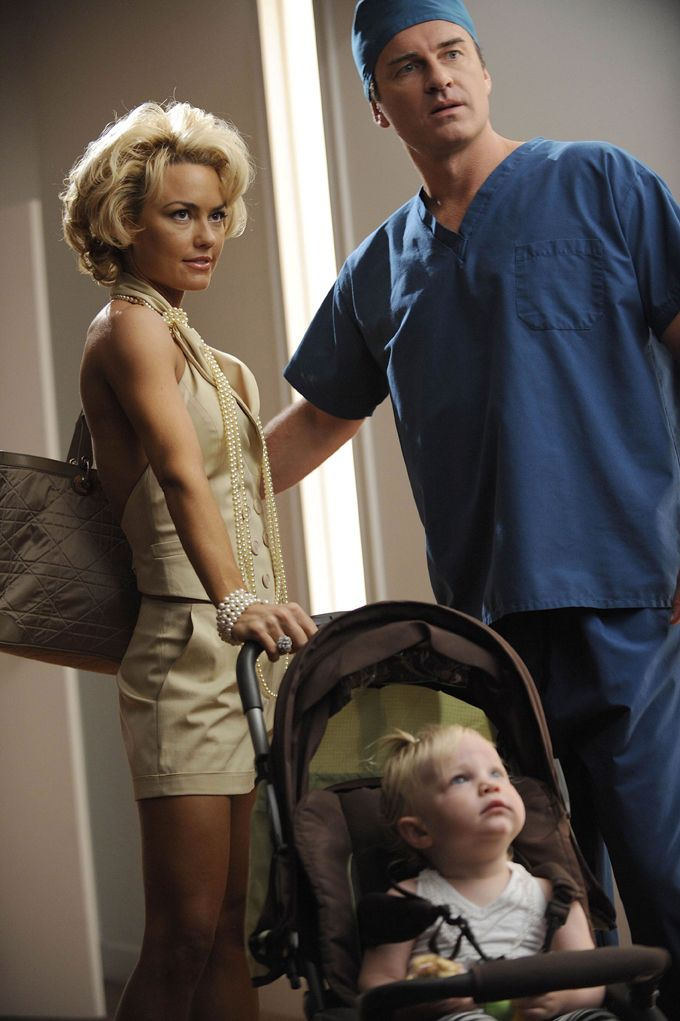 Kelly carlson niptuck season 4 collection 7