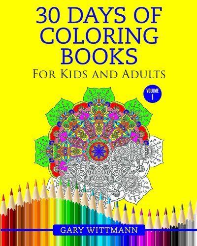 67 Best Notre Collection De Livre A Colorier
