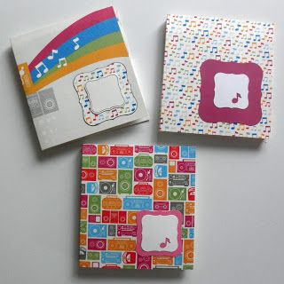 claudialand: Porta CD card