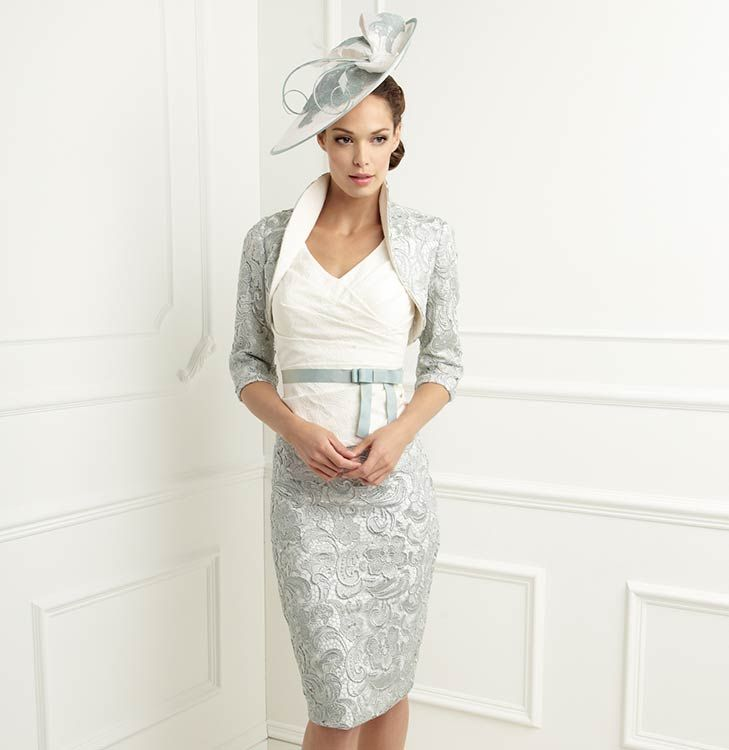 89 Best Mother In Law Wedding Dresses Images On Pinterest