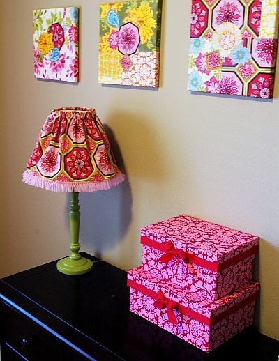 Decorating A Shoe Box 70 Best Girl Decor Images On Pinterest  Home Nursery And Projects