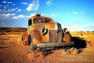 Google Image Result for http://www.dreamstime.com/rusty-old-car-in-namibia-thumb16703783.jpg
