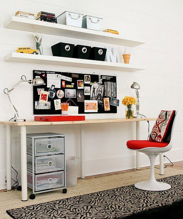 ikea office solutions. 10 Home Work Stations Tips For Creating A Workspace Where The Kids Will Actually Want Ikea Office Solutions