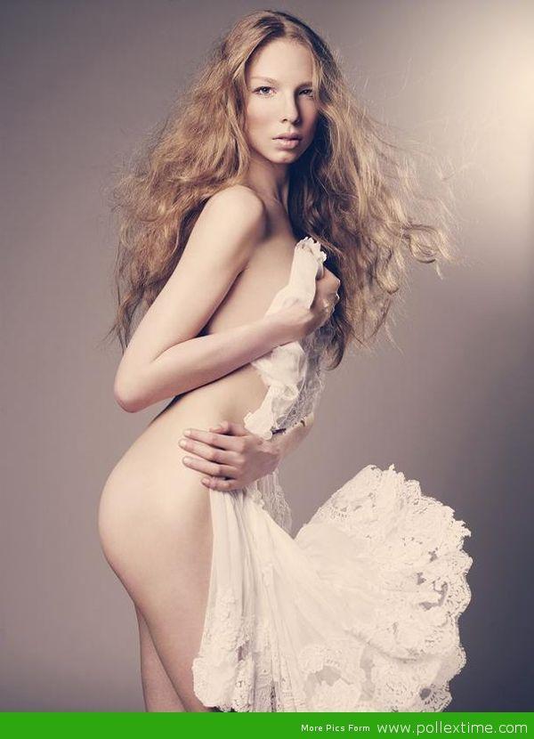 Vogue transgender model-4834