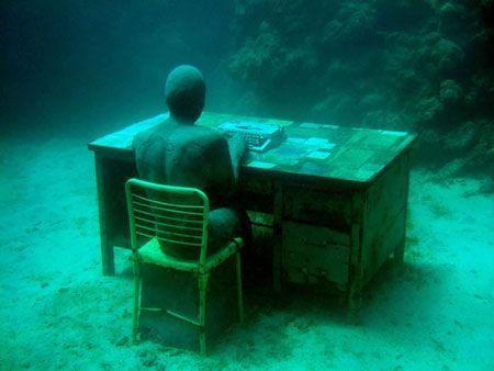Underwater concrete pdf