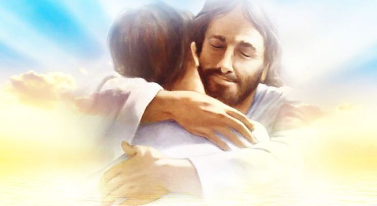"""""""And on the third day he rose again""""(Alvarez 203). Alvarez Keeps alluding to Jesus resurrecting.  Alvarez keeps alluding to Jesus because it is a comforting word that shows them that their problems will be resolved it takes time. Alvarez alludes to the Bible, a highly recognized book to show how strongly it's believed in"""