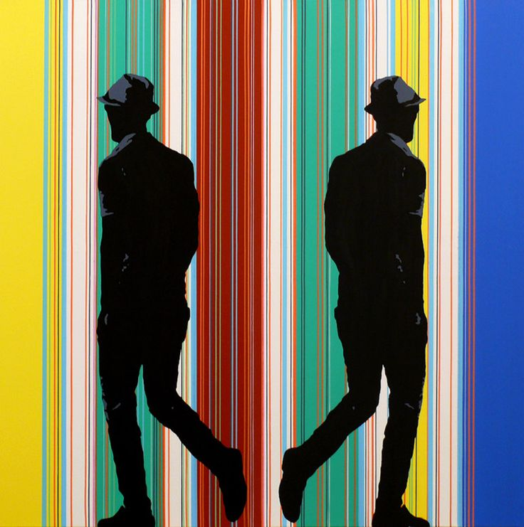 Les 10 meilleures images du tableau tehos sur pinterest for Minimalisme art