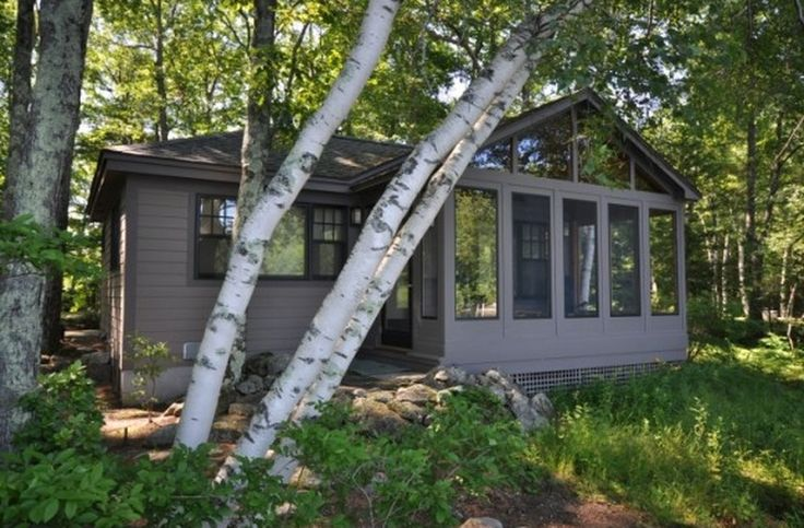 39 grapevine cove rd holderness nh 03245 mls 4455442