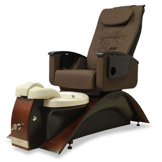 Ovation Spas offers up to 40% off for pedicure chair. Unbeatable price for spa pedicure chair you can't find anywhere else. We're an expert on all pedicure chairs and salon furniture. Our Ultimate Guide to Pedicure Chairs will help you pick out the perfect chair. Check it out! https://weheartnails.com/pedicure-chairs-for-sale/