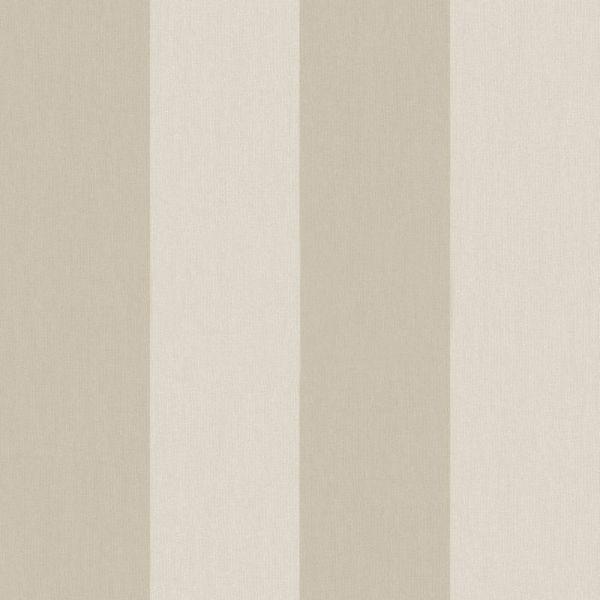 Stilfulla ränder från kollektionen Manor House 347016. Klicka för att se fler inspirerande tapeter för ditt hem!