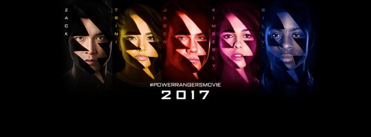 'Power Rangers' News: Elizabeth Banks As Rita Repulsa Attacks Yellow Ranger Becky G - http://www.movienewsguide.com/power-rangers-news-elizabeth-banks-rita-repulsa-attacks-yellow-ranger-becky-g/247607