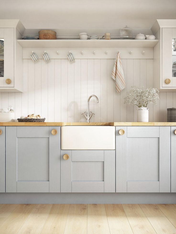 laura ashley kitchen whitby kitchen traditional kitchen decor kitchen design the laura. Black Bedroom Furniture Sets. Home Design Ideas