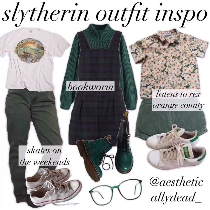 Pin By Isobel On Isobel May Ledden In 2019: Pin By May M On Clothes Ideas In 2019