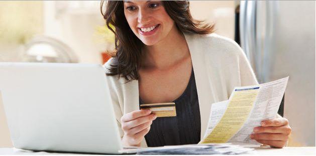 #Fowlerandfowler send disputes to the credit reporting agencies your creditors