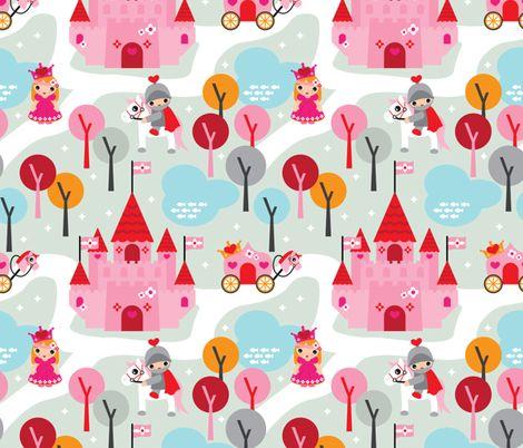 19 best Fabric images on Pinterest | Princess castle, Backgrounds ...