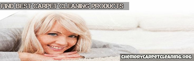 25 Best Ideas About Dry Carpet Cleaning On Pinterest