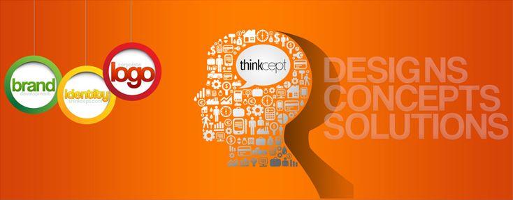 http://www.we6s.com/web_design_Goa.html