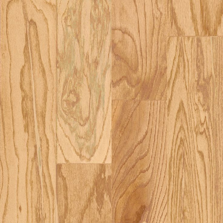 1000 images about hardwood flooring on pinterest for Columbia engineered wood