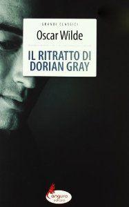 Amazon.it: Il ritratto di Dorian Gray - Oscar Wilde - Libri