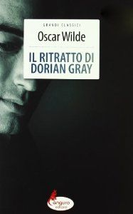 Amazon.it: Il ritratto di Dorian Gray - Oscar Wilde - Libri