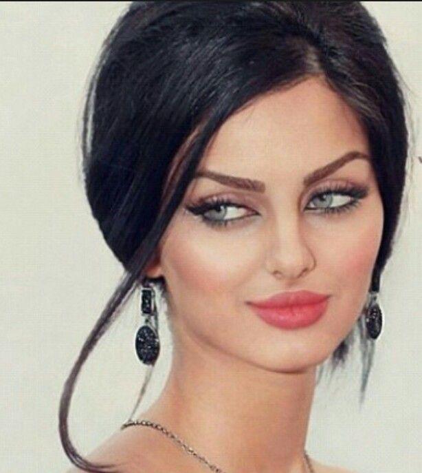 Iranian Beauty. Mahlagha Jaberi | Beautiful And Sexy | Pinterest | Iranian