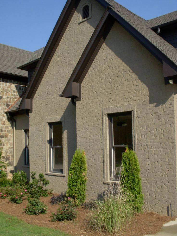 Masterwall Quality Stucco Coatings And Exterior