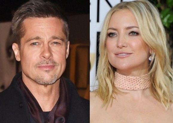 Brad Pitt dikabarkan dekat dengan Kate Hudson | PT Solid Gold Berjangka Pusat Sebelum kabar ini mencuat, Brad Pitt dilaporkan belum siap untuk kembali menjalin cinta dengan wanita lain. Selain fokus dalam urusan perceraian, ia kini ingin memperjuangkan hak asuh penuh atas keenam anaknya. Namun,…