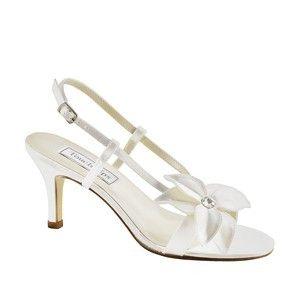Pantofi Dama Cheyenne